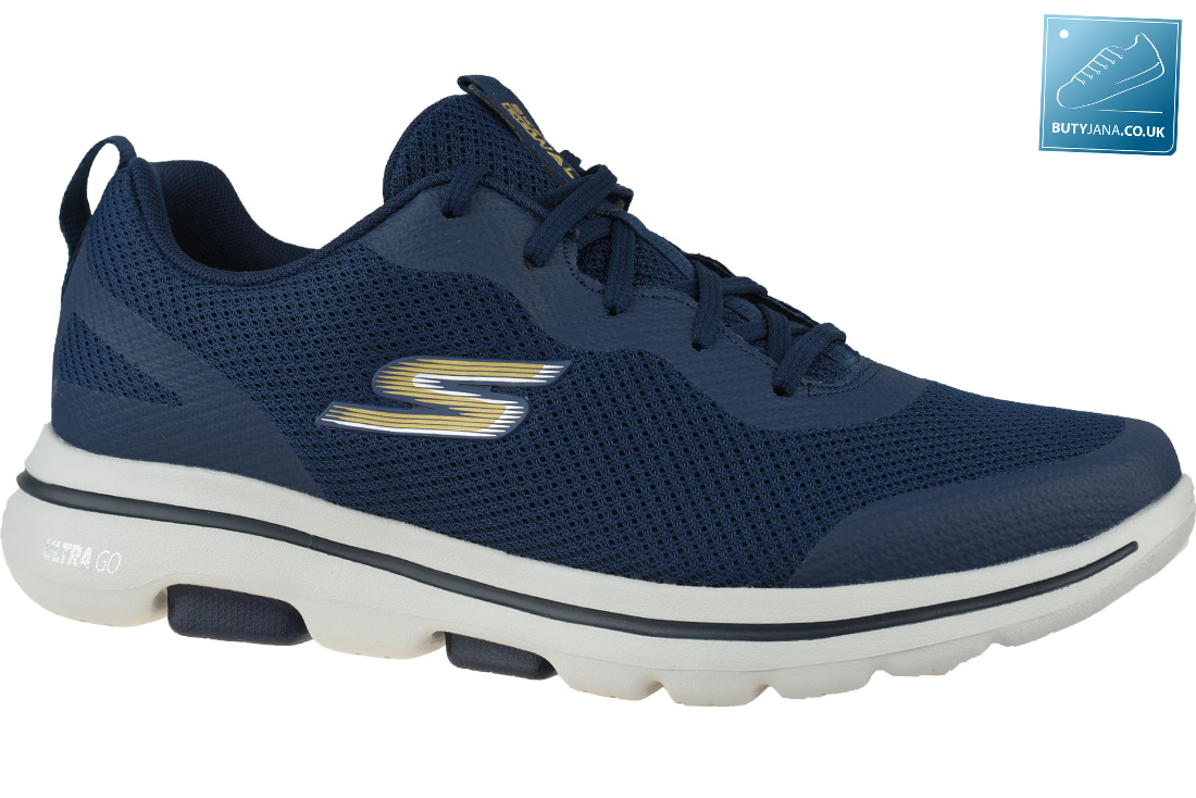 skechers uk